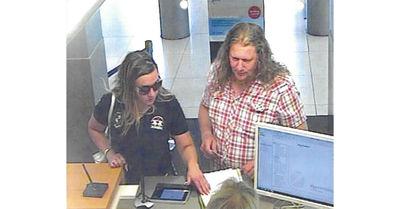 Regensburg: Betrüger erbeuten fünfstelligen Geldbetrag - Polizei bittet um Hinweise
