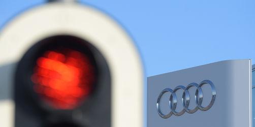 Hunderte Jobs in Ingolstadt betroffen: Audi will Nachtschicht streichen