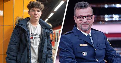 Das sind die Helden und Schutzengel 2019 aus Bayern