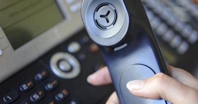 """Telefon gegen Einsamkeit: """"Deggendorf hört zu"""""""