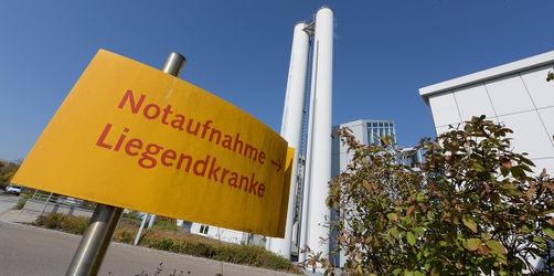 Hepatitis-Skandal in Klinik Donauwörth: Warum die Ermittlungen stocken