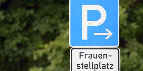 Streit um Frauenparkplatz: So lautet das Gerichtsurteil zum Fall aus Eichstätt