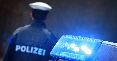 Eschenbach in der Oberpfalz: Stiefmutter soll Vierjährigen getötet haben