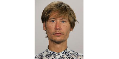 32-Jähriger aus Stephanskirchen vermisst: Nach diesem Mann sucht die Polizei