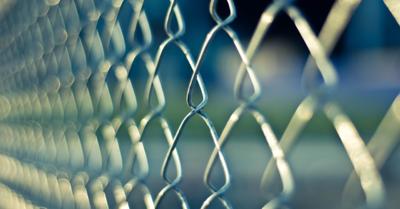 Massive Kostenexplosion: So viel mehr kostet das Abschiebegefängnis in Hof