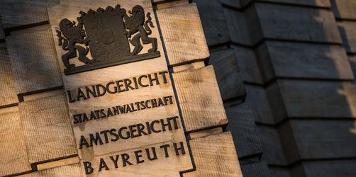 Mordanklage im Fall der getöteten Tramperin Sophia aus Amberg