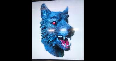 Täter trug Wolfsmaske: Elfjährige in München von Mann vergewaltigt