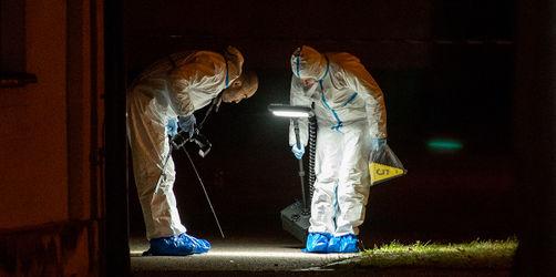Gewaltverbrechen in Karlskron, 18-Jähriger stirbt: Polizei sucht Zeugen