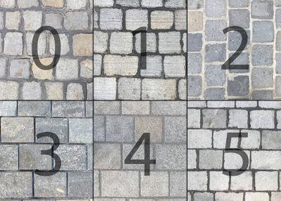 Stein für Stein: Landshuter können online über Altstadtpflaster abstimmen