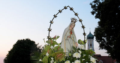 Mariä Himmelfahrt 2019: Wo ist am 15.8. in Bayern wirklich Feiertag?