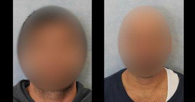 Polizei fasst auch zweiten Ausbrecher aus JVA Memmingen