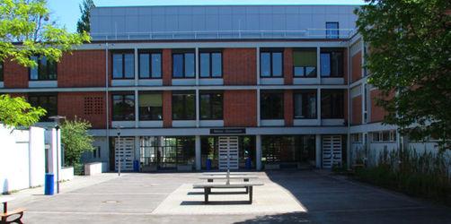 Drohungen gegen drei Münchner Schulen: Polizei gibt Entwarnung