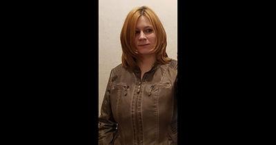 34-Jährige aus Nürnberg spurlos verschwunden: Wer hat diese Frau gesehen?