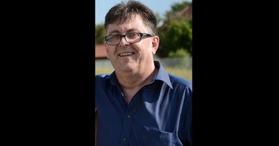 59-Jähriger aus Passau vermisst: Nach diesem Mann sucht die Polizei