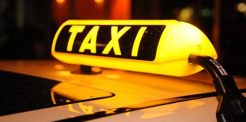 3.000 Euro Belohnung nach Raub auf Taxi in Regensburg: Wer kennt die Stimme des Täters?