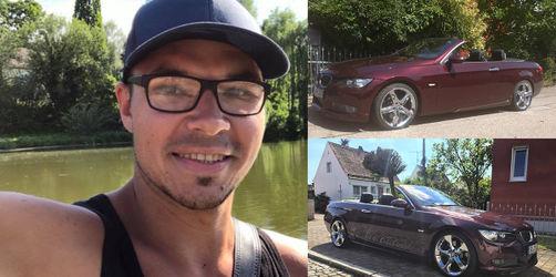 Wollte nur kurz mit dem Auto weg: 29-Jähriger aus Niederbayern vermisst