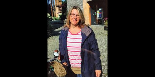 57-Jährige aus Ingolstadt vermisst: Wer hat diese Frau gesehen?
