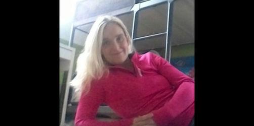 38-Jährige aus Westendorf vermisst: Wer hat diese Frau gesehen?