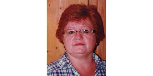 55-Jährige aus München vermisst: Wer hat diese Frau gesehen?
