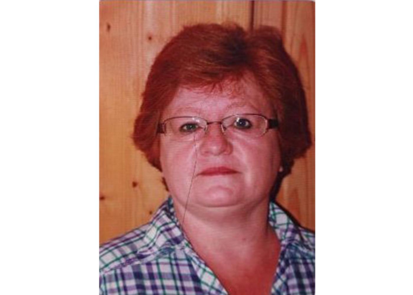 Ilse Schneyder
