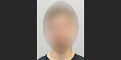 Polizei Würzburg: Gesuchter 17-Jähriger festgenommen
