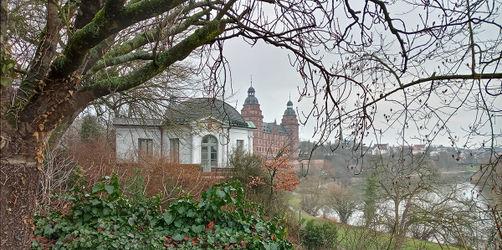 Spektakuläre Wende in 40 Jahre altem Mord-Fall von Aschaffenburg: So geht es weiter