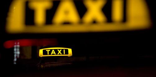 München: Nacht-Taxi-Gutscheine für Frauen ab sofort erhältlich