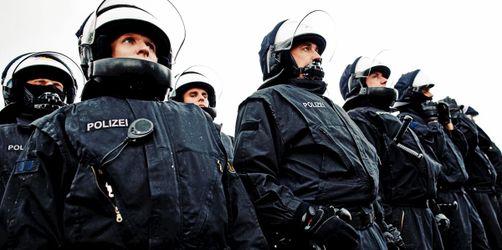 Deutschlands härtestes Praktikum in Deggendorf: Bewerbungsfrist läuft