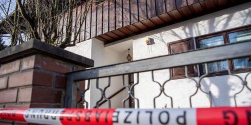 Wende bei Gewalttat von Starnberg: 2 Verdächtige festgenommen – einer gesteht