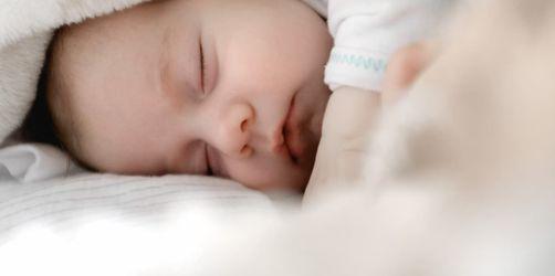 Notfall in Lindau: Frau bekommt Kind vor Krankenhaus