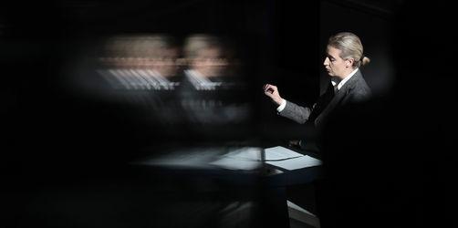 Verfassungsschutz beobachtet Mitglieder der AfD-Landtagsfraktion