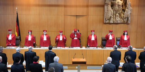 Wichtiges Urteil für Hauseigentümer und Mieter: Grundsteuer verstößt gegen das Grundgesetz