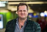 Kult-Auswanderer Jens Büchner ist tot