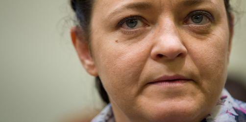 Im Porträt: Hauptangeklagte Beate Zschäpe bleibt ein Rätsel