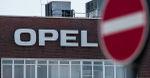 Weitere Razzia im Diesel-Skandal: LKA durchsucht Geschäftsräume von Opel