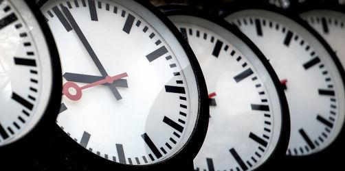 EU stimmt für das Ende der Zeitumstellung: Wie es jetzt weiter geht