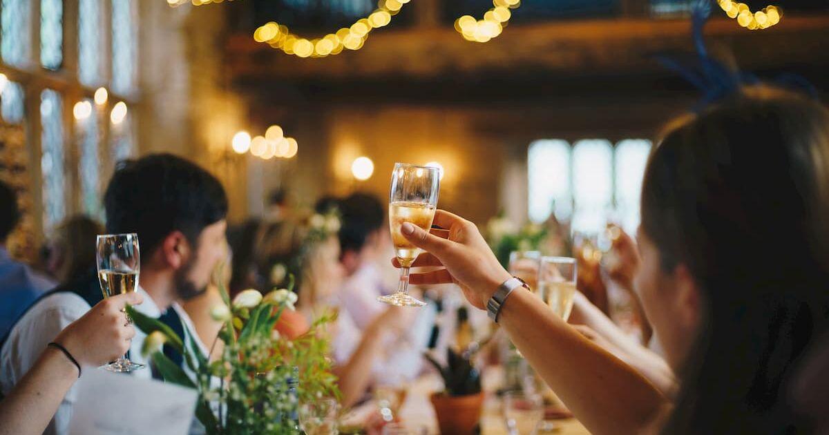 Hochzeit Feiern Corona Bayern