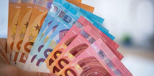 Neuer Bundesratsbeschluss: Mehr Kindergeld ab 2021