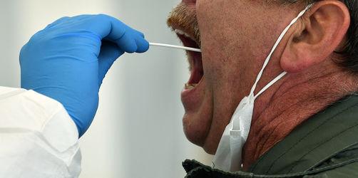 Auch ohne Verdacht: Krankenkassen sollen künftig Corona-Test bezahlen
