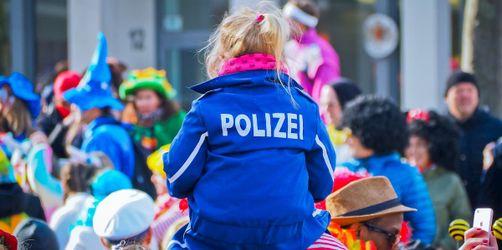 "Kita in Erfurt verbietet Faschingskostüme: ""Kultursensibler Umgang"" ist der Grund"