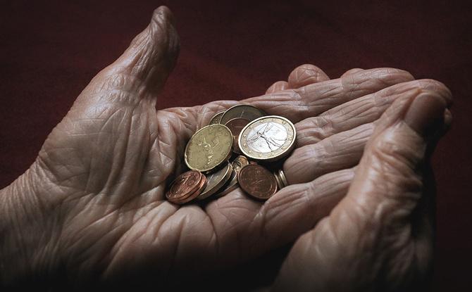 Grundrente ab 2021 beschlossen: Wer sie bekommt und was sie kostet