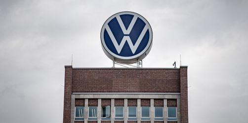 Einigung zwischen VW und Verbraucherschützer: Diesel-Vergleich erzielt