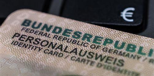 Neuer Kabinettsbeschluss: Ab September Personalausweis auf dem Handy