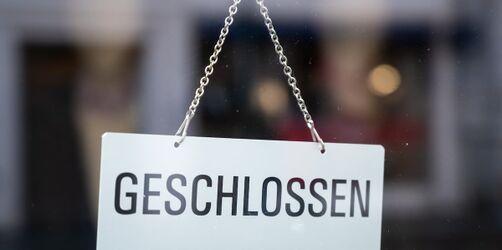 Regierung plant Lockdown-Verlängerung: Öffnungen auf der Kippe