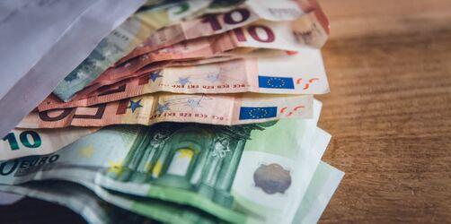 Kinderbonus im Mai: Das sind die Auszahlungstermine