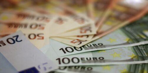Elterngeld-Reform: Das ändert sich ab sofort