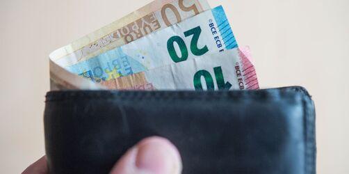 Lohnfortzahlung nach Quarantäne: Gibt's für Beamte jetzt eine Sonderregelung?