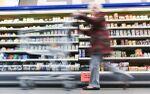 2G-Regel im Supermarkt & Einzelhandel: Kein Zutritt mehr für Ungeimpfte?!