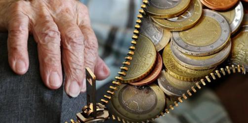 Partei-Programme im Check: So stehen die einzelnen Parteien zur Rente