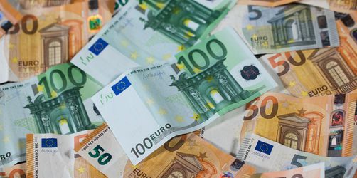 Mehrwertsteuer, Kindergeld & Co.: Das sind die neuen Beschlüsse